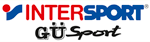 Organisator Intersport Gü Sport